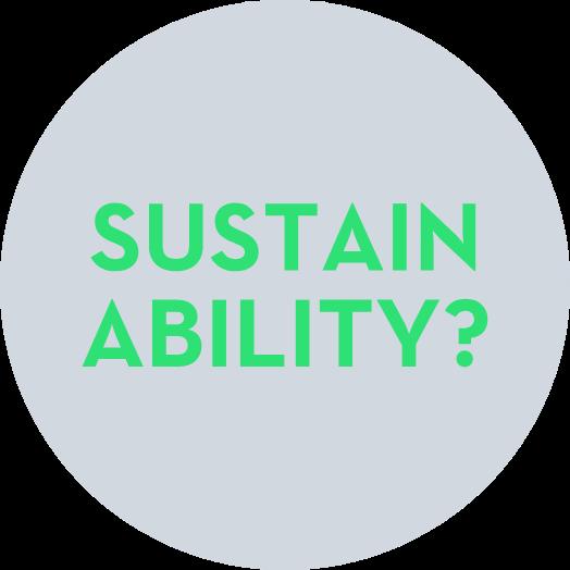 sustainability-neu